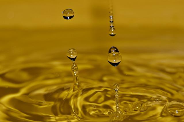 Ozonová voda
